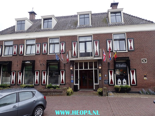2017-05-03  Uithoorn 25 km (9)