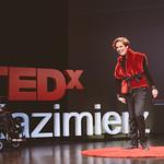 TedxKazimierz136