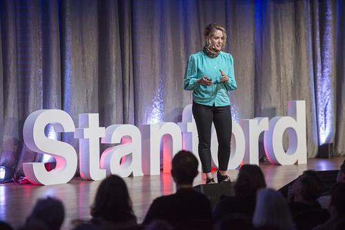 TEDxStanford-170410-102-6786