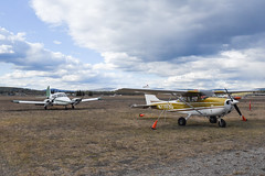 Fairbanks-Ministerial-17-87