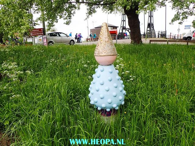 2017-05-03  Uithoorn 25 km (92)