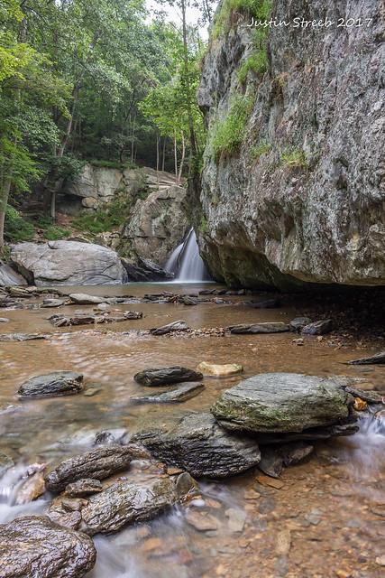 Kilgore Falls 4