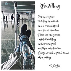 #poetry #byblogfia #travelling #budapest
