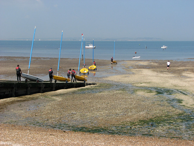 Whitstable
