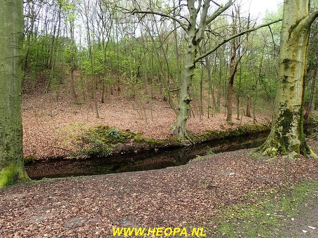 2017-04-22          De Zeemansloop       41 Km  (45)