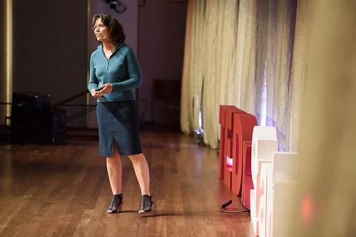 TEDxStanford-170410-481-7975
