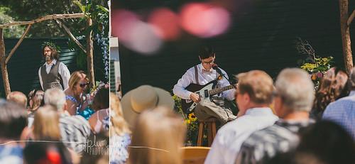 JaneCraigWedding-07-PlumJamPhotography | by Plum Jam Photography
