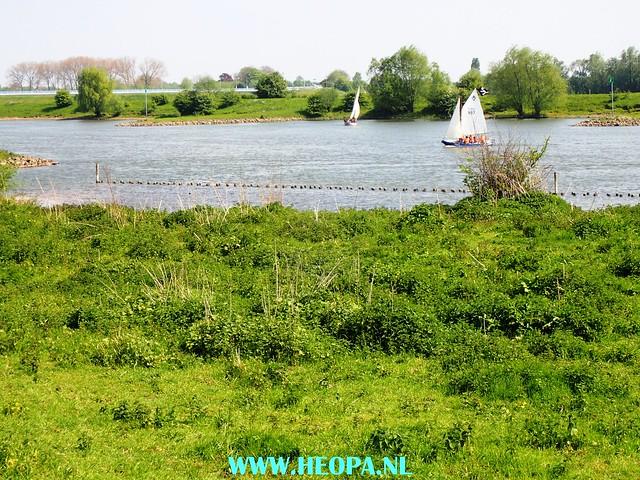 2017-05-06       Wageningen        40 km  (174)