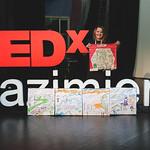 TedxKazimierz145