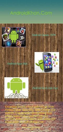 AndroidKhan.com | by sheheryaranwar