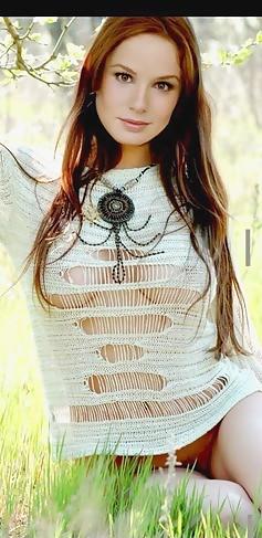 Sarah Wayne Callies Nude Edvaldornascimento Flickr
