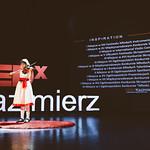 TedxKazimierz94