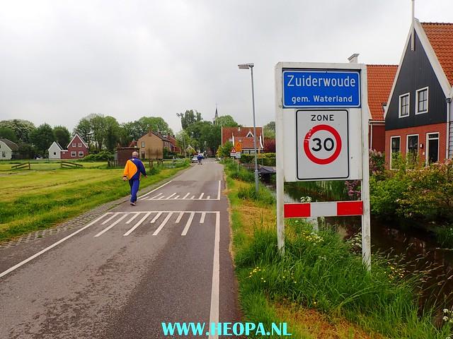 2017-05-13  ZuiderZee tocht    41 km (45)