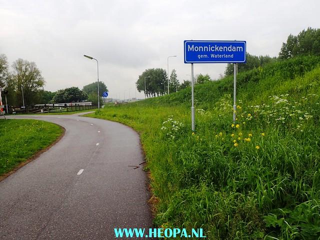 2017-05-13  ZuiderZee tocht    41 km (34)