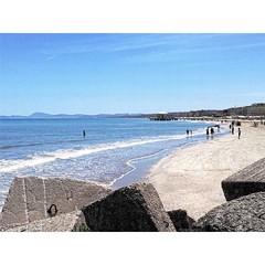 Prove generali di #estate  #summer @ #senigallia  #beach #spiaggia #sun #sea #igers #igersancona #ig_ancona #igersmarche #ig_marche #igersitalia #ig_italy #marchediscovery #marchetourism #destinazionemarche #loves_ancona #loves_marche #loves_italia #vivoa