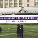 Scranton Softball Intramural Game