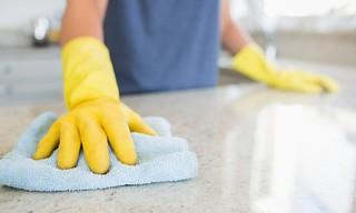 Home Cleaning Services in Pune | by hicarehomecleaning