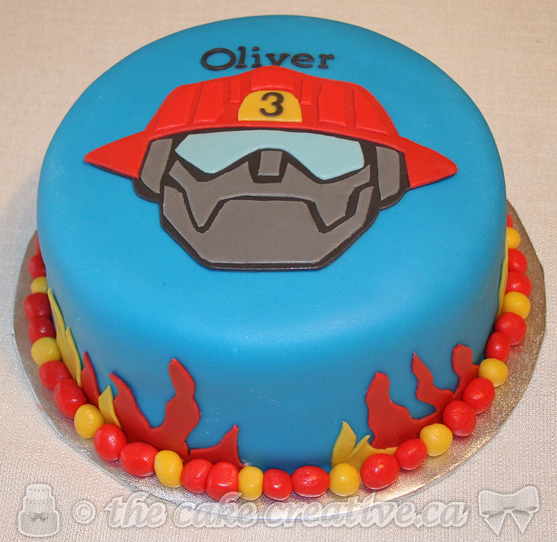 Terrific Heatwave Transformers Birthday Cake A Fan Of Transformers Flickr Funny Birthday Cards Online Alyptdamsfinfo