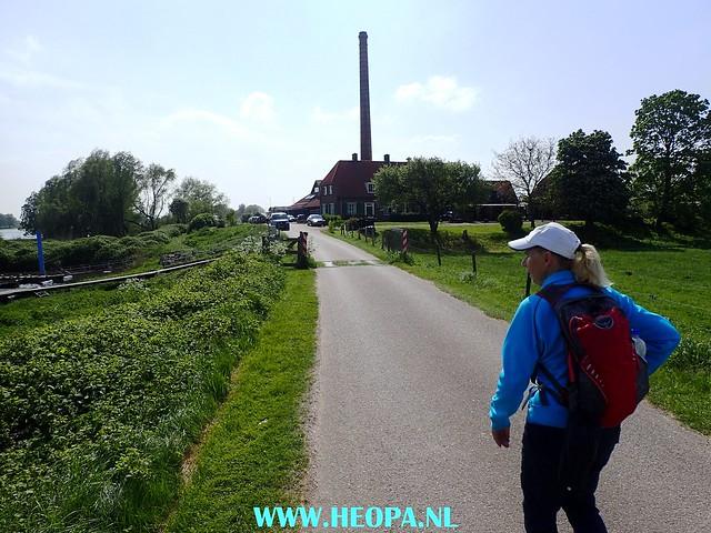 2017-05-06       Wageningen        40 km  (177)