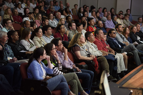 TEDxStanford-170410-678-8109