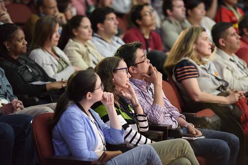 TEDxStanford-170410-683-8114