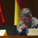 Juan Carlos Mercado