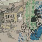 ACCORDEON-Croquis-LUXEMBOURG_RVB_Part03