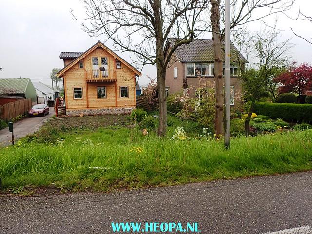 2017-05-03  Uithoorn 25 km (57)