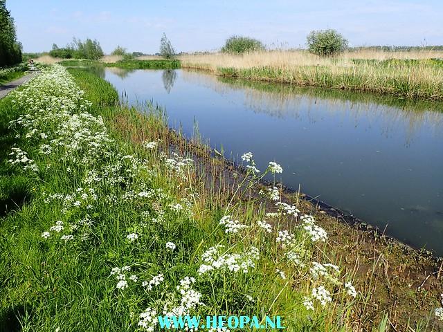 2017-05-10 Veenendaal 25 Km (104)