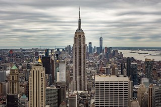 New York | by www.worldwide-wings.com
