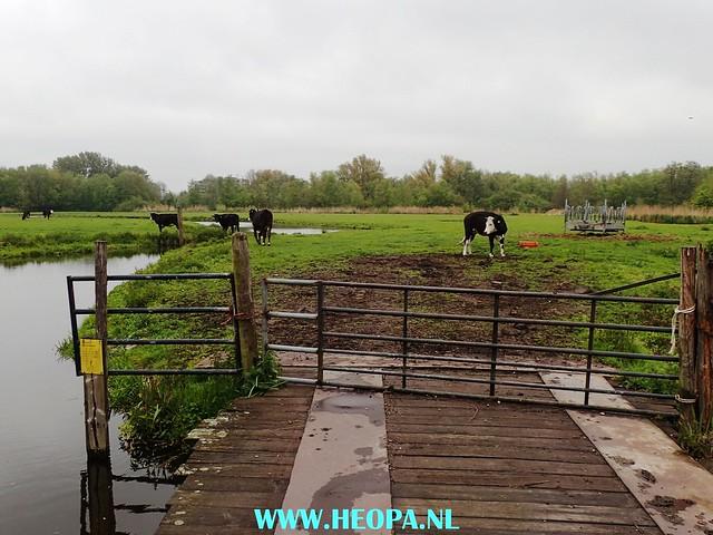 2017-05-03  Uithoorn 25 km (18)