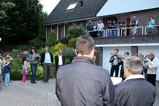 150619-025a Landgraaf-Nieuwenhagen, serenade Patty Lamb
