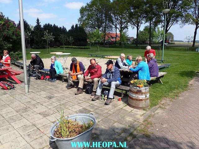 2017-05-10 Veenendaal 25 Km (61)
