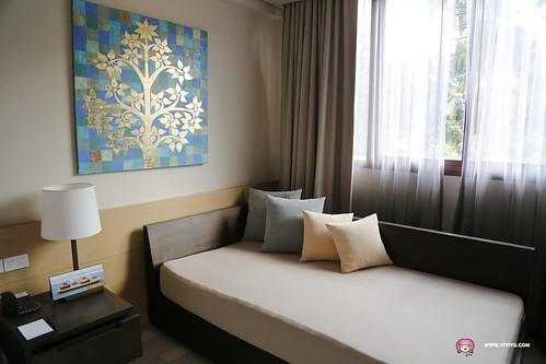 20170428Impiana Resort Chaweng Noi Koh Samui | by viviyu