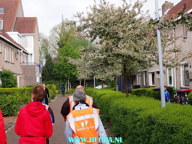 2017-05-03  Uithoorn 25 km (139)