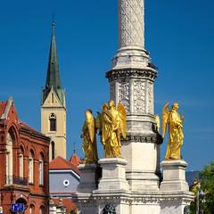 Zagreb: Kaptol