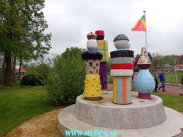 2017-05-03  Uithoorn 25 km (71)