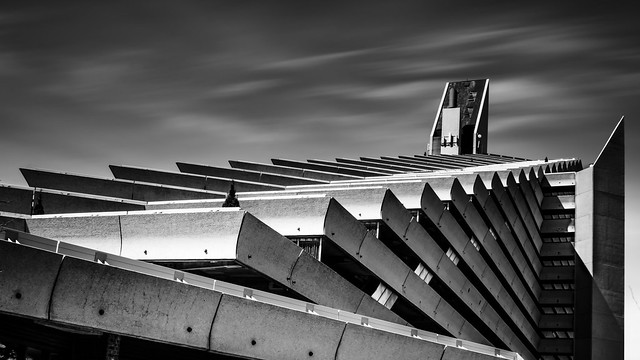 high-top Concrete
