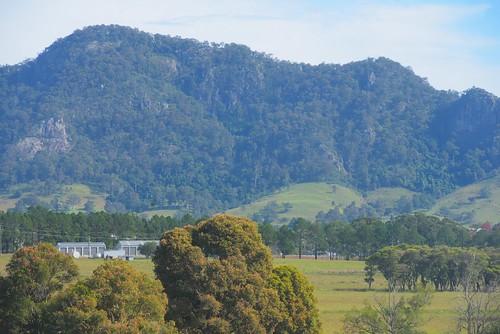 aus australia gloucester newsouthwales nikond750 landscape