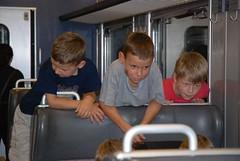 Sommerlager 2008
