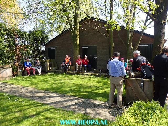 2017-05-10 Veenendaal 25 Km (114)