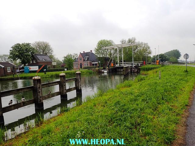 2017-05-13  ZuiderZee tocht    41 km (33)
