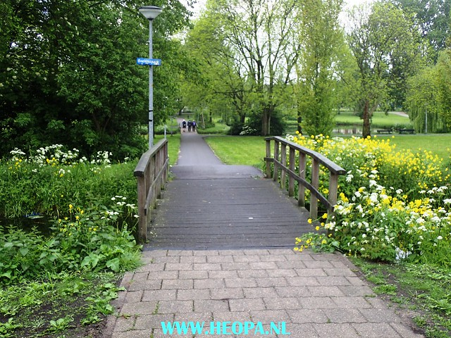 2017-05-13  ZuiderZee tocht    41 km (5)