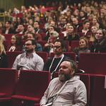 TedxKazimierz143