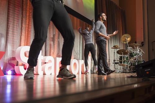 TEDxStanford-170410-614-7055