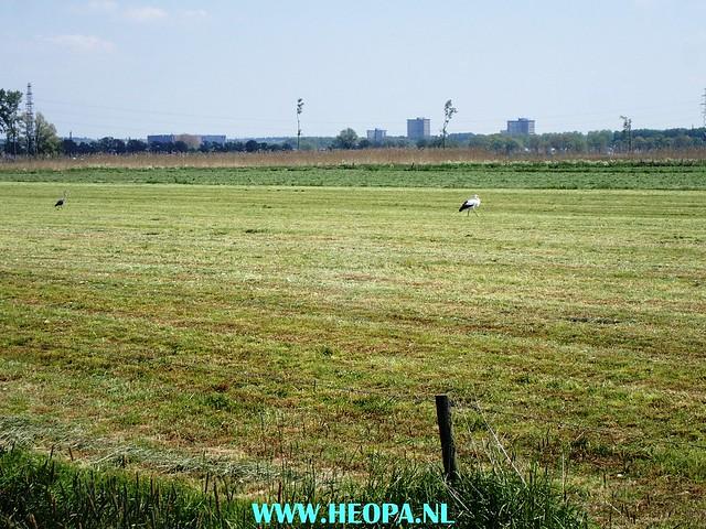 2017-05-10 Veenendaal 25 Km (90)