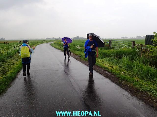 2017-05-13  ZuiderZee tocht    41 km (87)