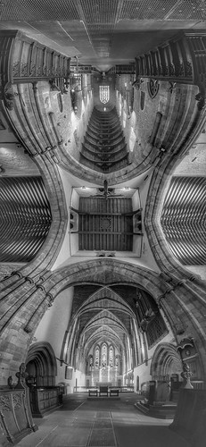 samyang samyang10mmf28edasncscsultrawideangle pixelshift pixelshiftpanorama breconcathedral breconcathedralpanorama breconcathedralinterior petermiles petermiles pentaxk3ii