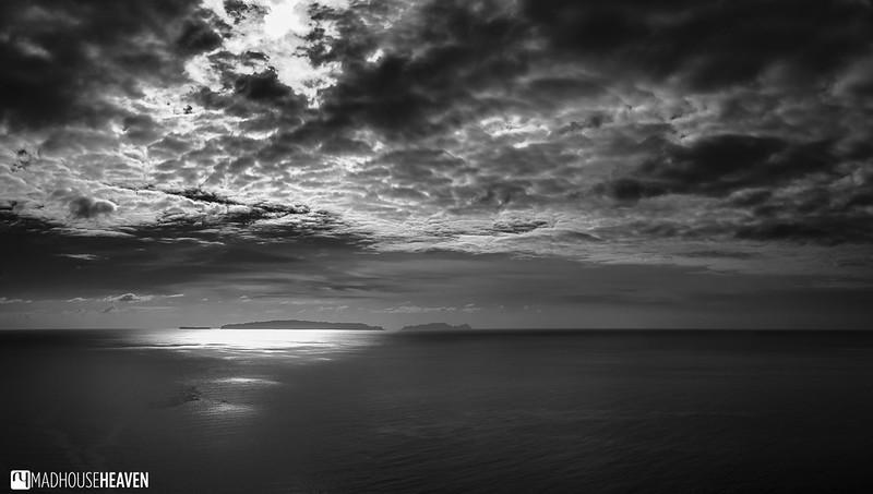 Madeira - 0960-HDR-Pano