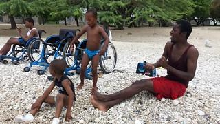 Haití  (4)